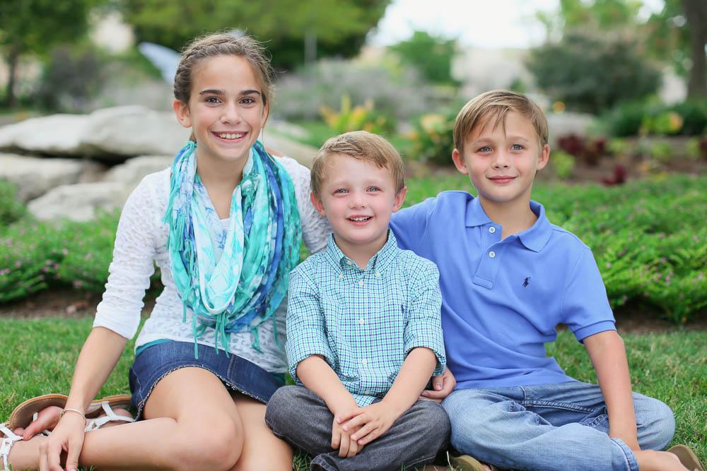 Branson and Springfield MO Childrens Photographer Tiffany Kelley Photography Portfolio 17
