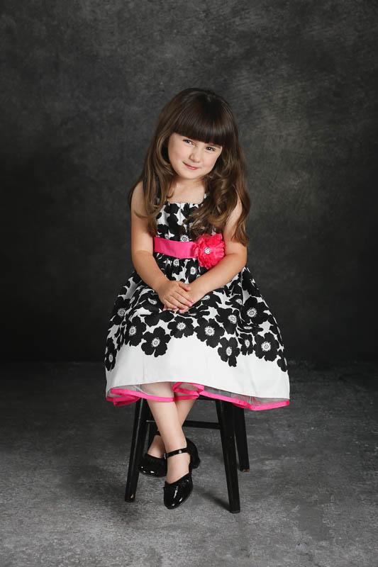 Branson and Springfield MO Childrens Photographer Tiffany Kelley Photography Portfolio 38