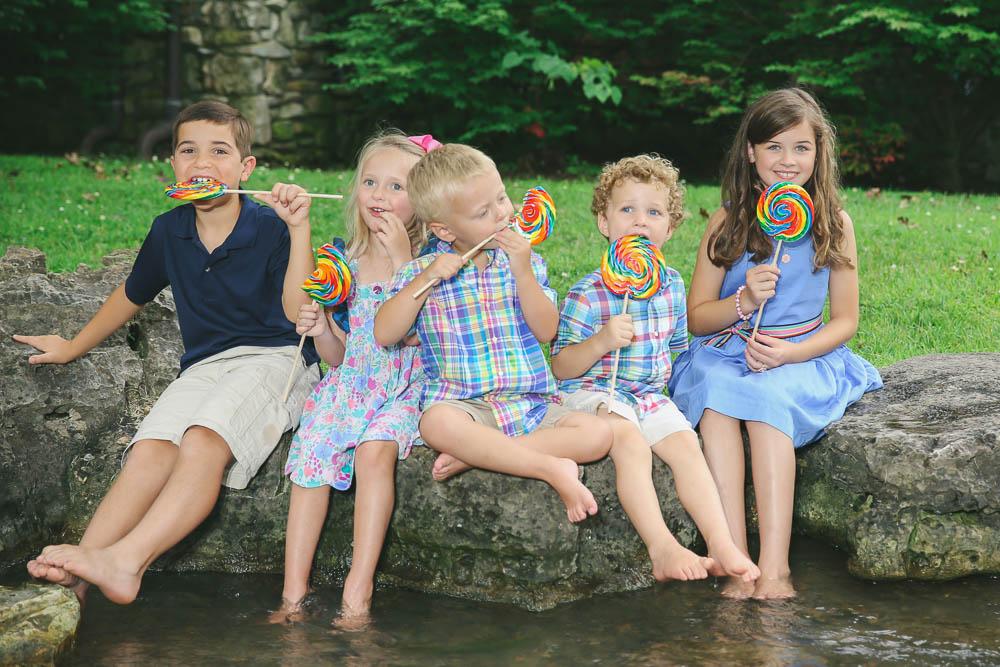 Branson and Springfield MO Childrens Photographer Tiffany Kelley Photography Portfolio 28