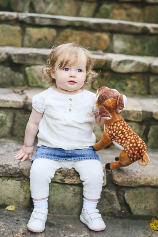 Branson and Springfield MO Childrens Photographer Tiffany Kelley Photography Portfolio 21