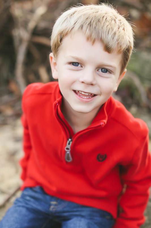 Branson and Springfield MO Childrens Photographer Tiffany Kelley Photography Portfolio 9