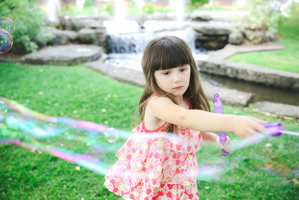 Branson and Springfield MO Childrens Photographer Tiffany Kelley Photography Portfolio 41
