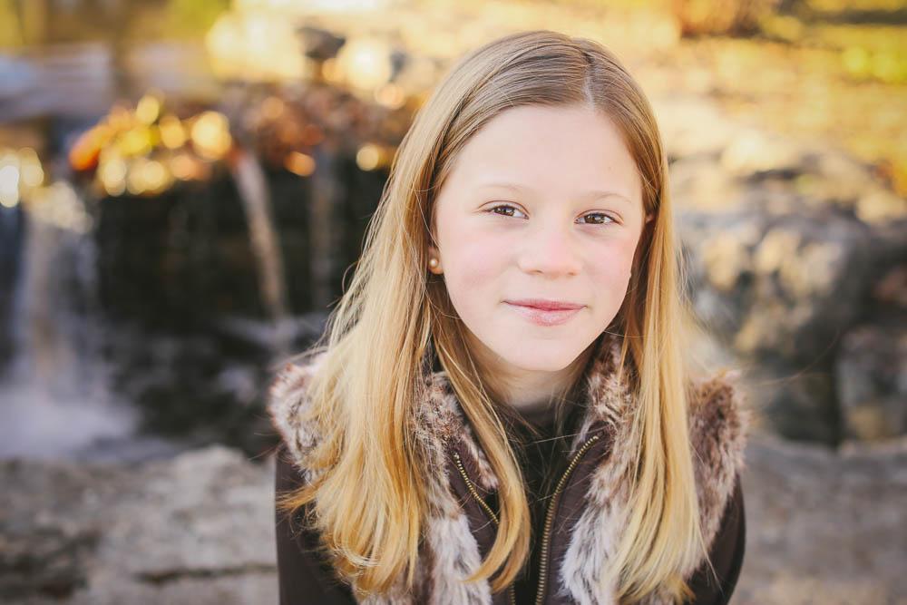 Branson and Springfield MO Childrens Photographer Tiffany Kelley Photography Portfolio 23