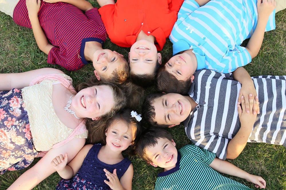 Branson and Springfield MO Childrens Photographer Tiffany Kelley Photography Portfolio 13