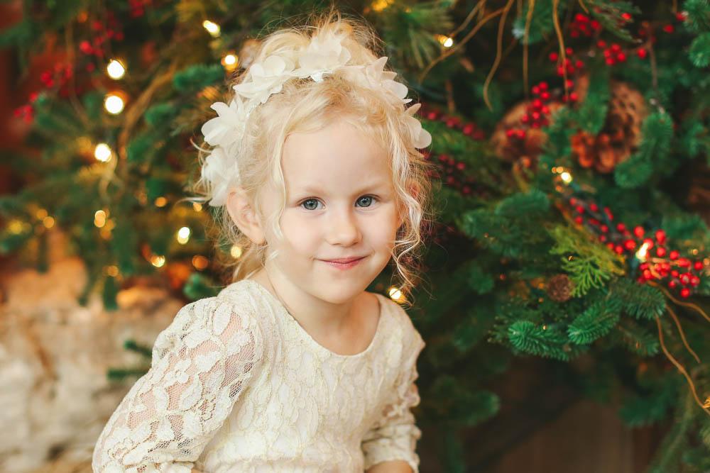 Branson and Springfield MO Childrens Photographer Tiffany Kelley Photography Portfolio 33