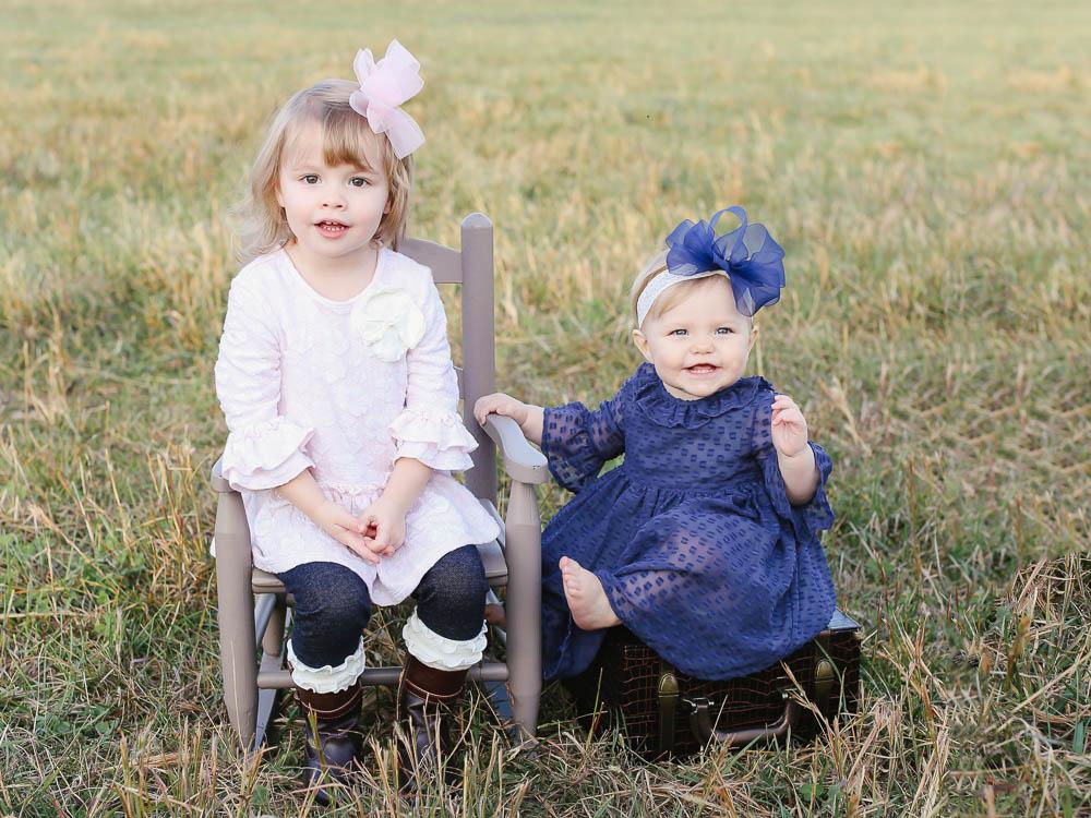 Branson and Springfield MO Childrens Photographer Tiffany Kelley Photography Portfolio 51