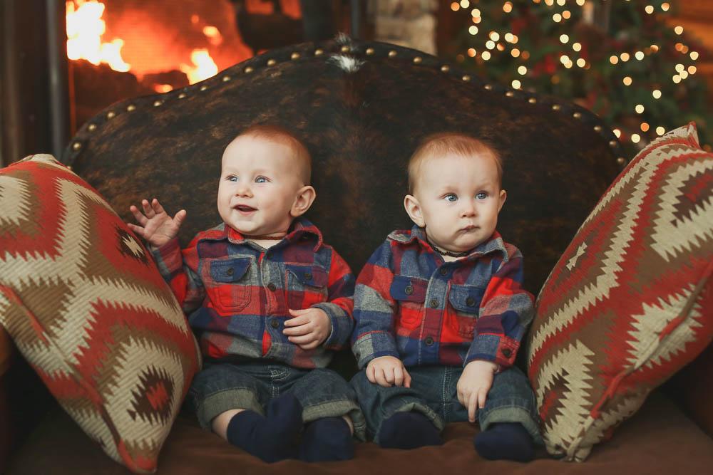 Branson and Springfield MO Childrens Photographer Tiffany Kelley Photography Portfolio 34
