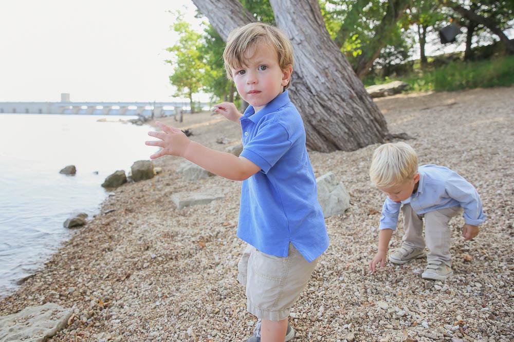 Branson and Springfield MO Childrens Photographer Tiffany Kelley Photography Portfolio 18