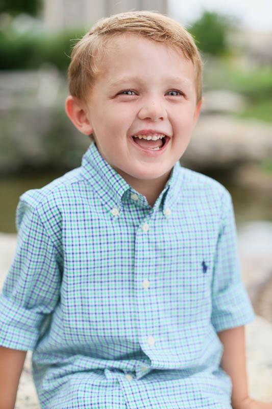 Branson and Springfield MO Childrens Photographer Tiffany Kelley Photography Portfolio 16
