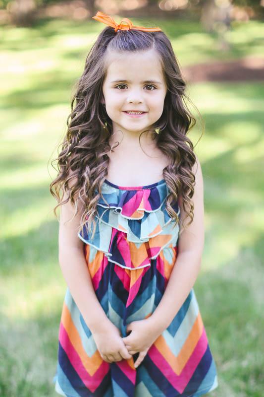 Branson and Springfield MO Childrens Photographer Tiffany Kelley Photography Portfolio 12