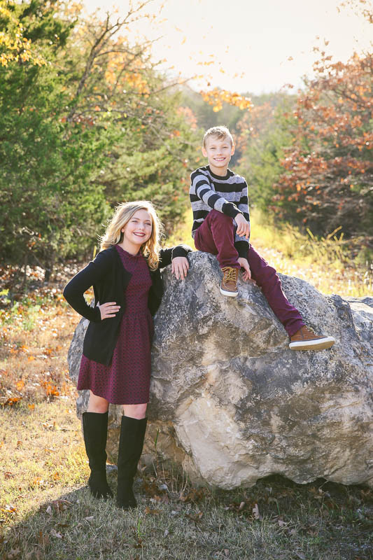 Branson and Springfield MO Childrens Photographer Tiffany Kelley Photography Portfolio
