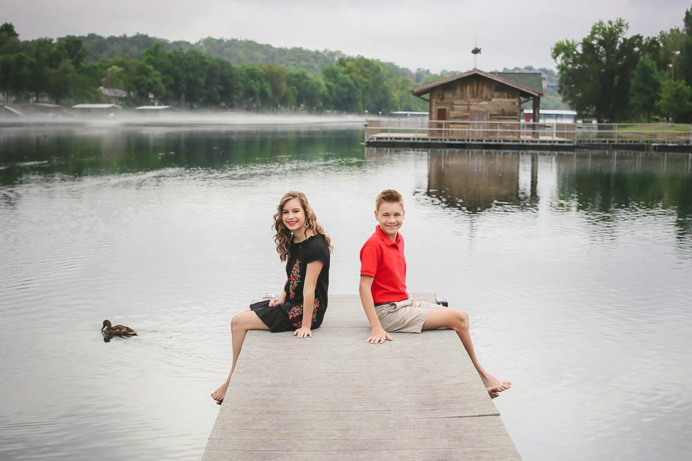 Branson and Springfield MO Childrens Photographer Tiffany Kelley Photography Portfolio 19