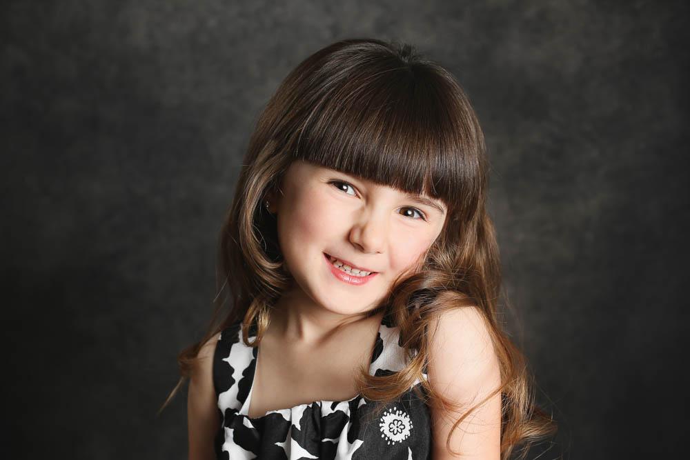 Branson and Springfield MO Childrens Photographer Tiffany Kelley Photography Portfolio 37
