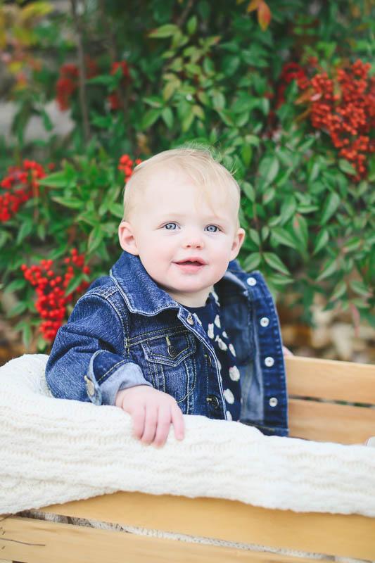 Branson and Springfield MO Childrens Photographer Tiffany Kelley Photography Portfolio 10