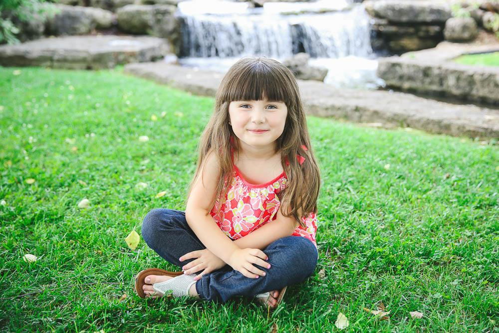 Branson and Springfield MO Childrens Photographer Tiffany Kelley Photography Portfolio 40