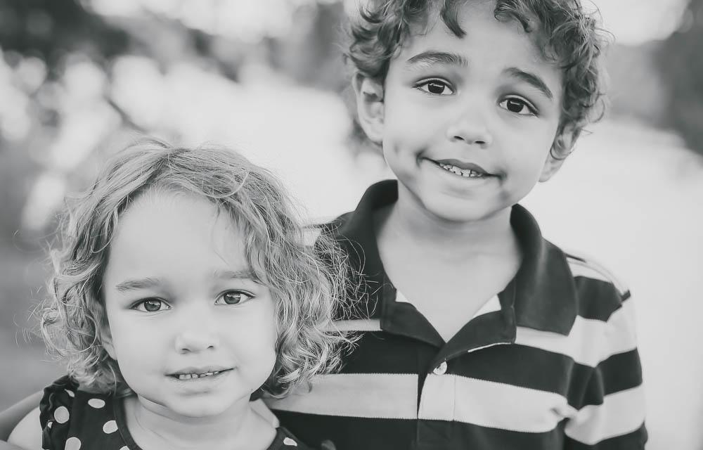 Branson and Springfield MO Childrens Photographer Tiffany Kelley Photography Portfolio 14