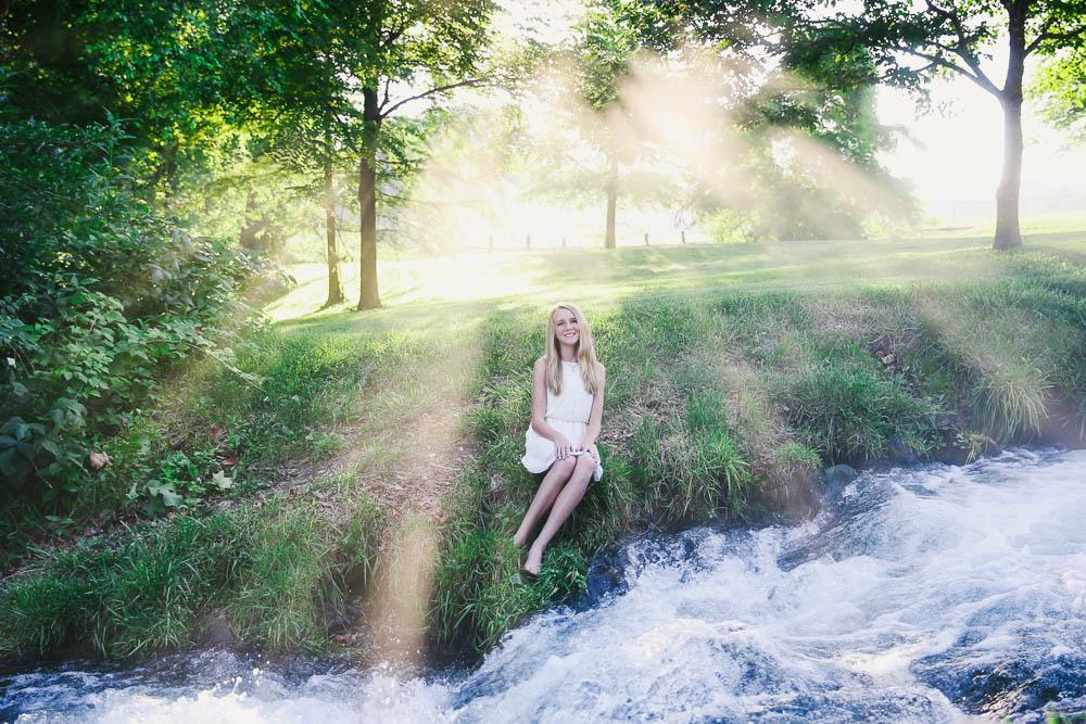 Branson and Springfield MO Childrens Photographer Tiffany Kelley Photography Portfolio 30