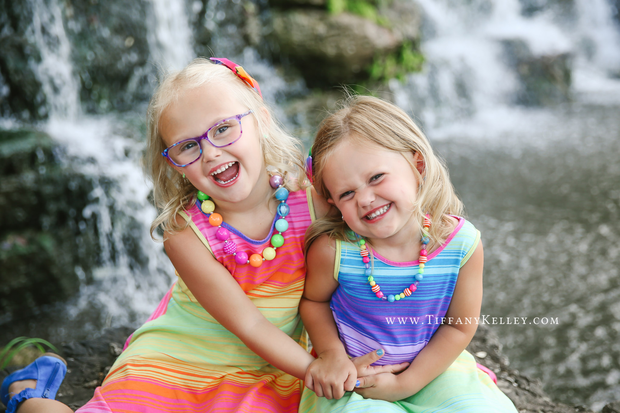 Garling Branson MO Family Photographer Tiffany Kelley Photography