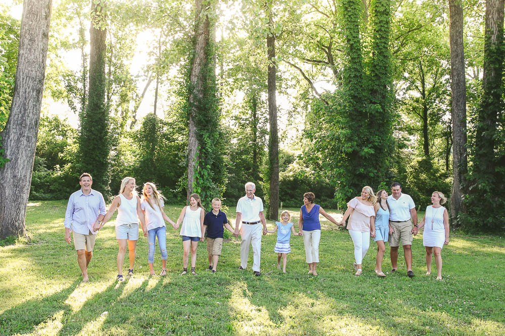 Branson, MO Family Photographer Branson Family Reunion Tiffany Kelley Photography Portfolio 014.jpg