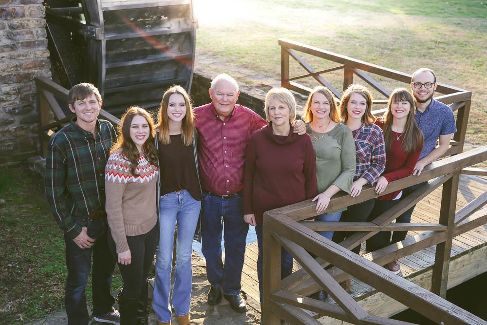 Branson, MO Family Photographer Branson Family Reunion Tiffany Kelley Photography Portfolio 018.jpg