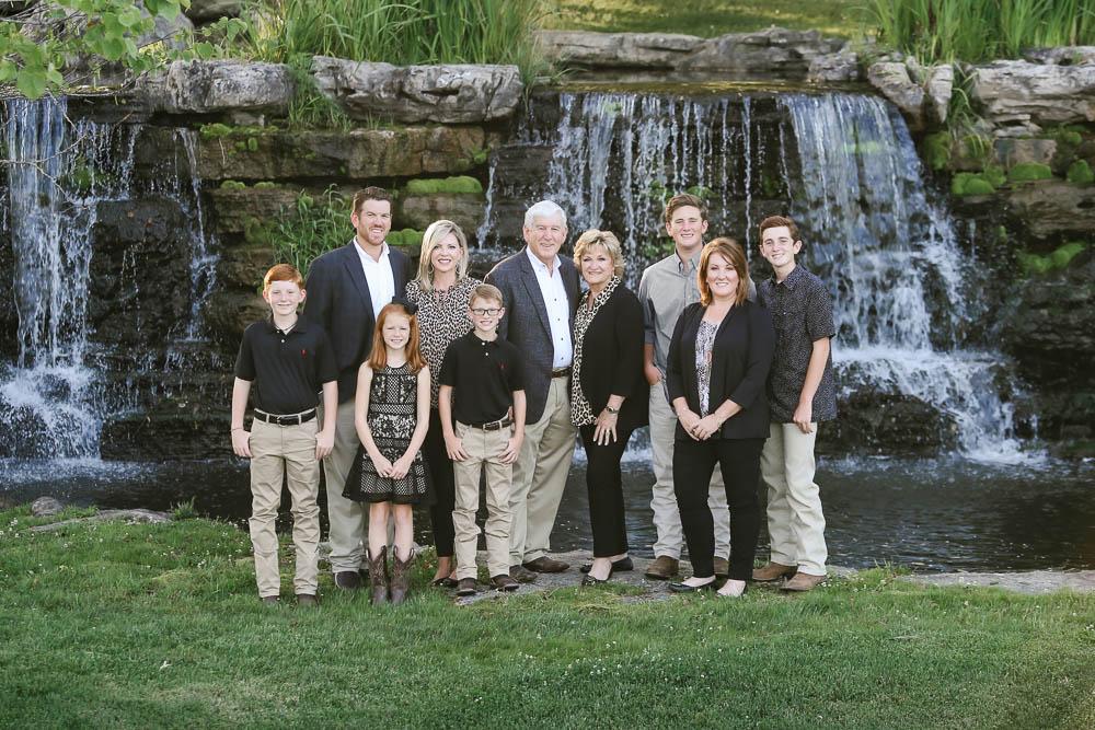 Branson, MO Family Photographer Branson Family Reunion Tiffany Kelley Photography Portfolio 022.jpg