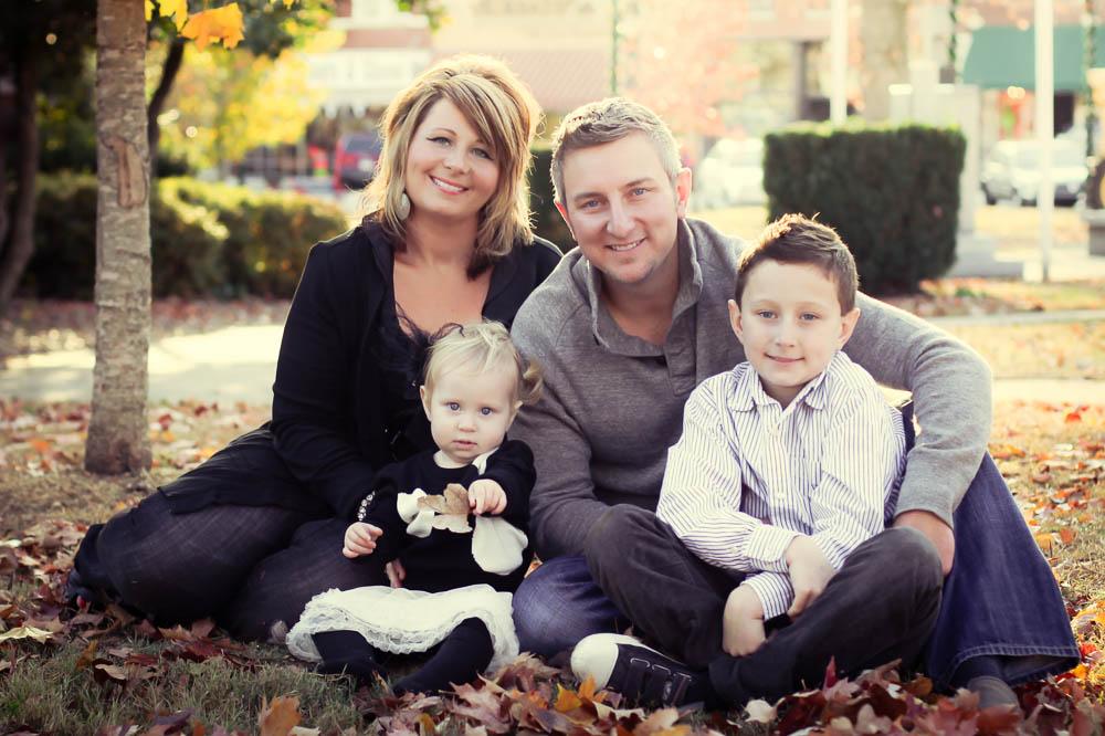 Branson, MO Family Photographer Tiffany Kelley Photography Portfolio 001.jpg