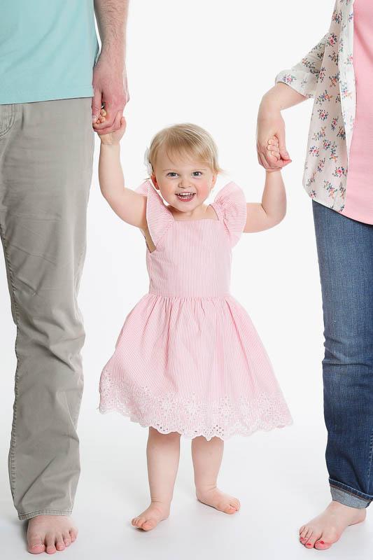 Branson, MO Family Photographer Tiffany Kelley Photography Portfolio 003.jpg