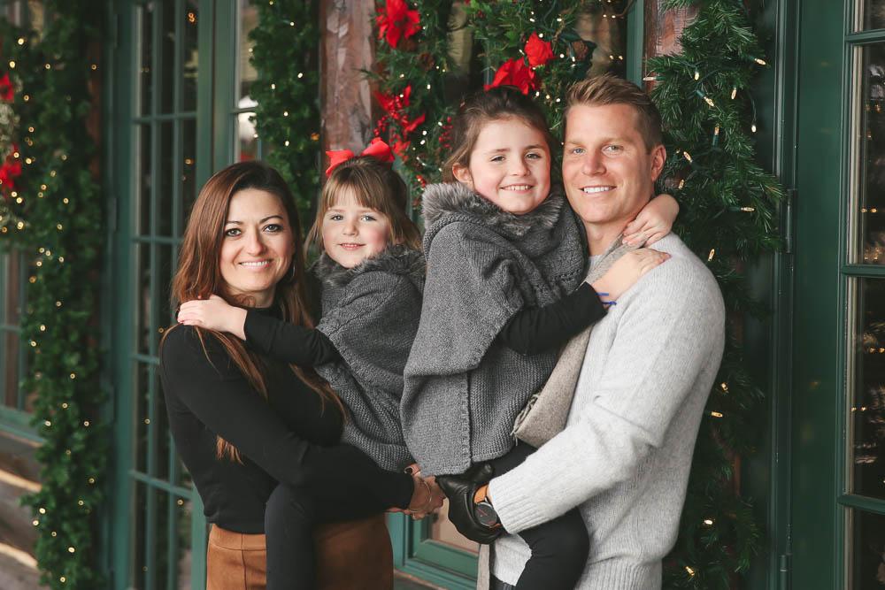 Branson, MO Family Photographer Tiffany Kelley Photography Portfolio 006.jpg