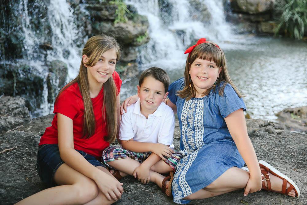 Branson, MO Family Photographer Tiffany Kelley Photography Portfolio 007.jpg
