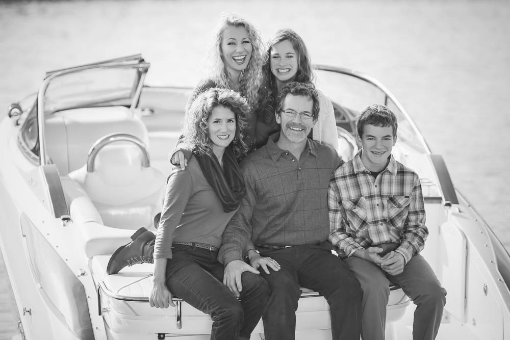 Branson, MO Family Photographer Tiffany Kelley Photography Portfolio 012.jpg