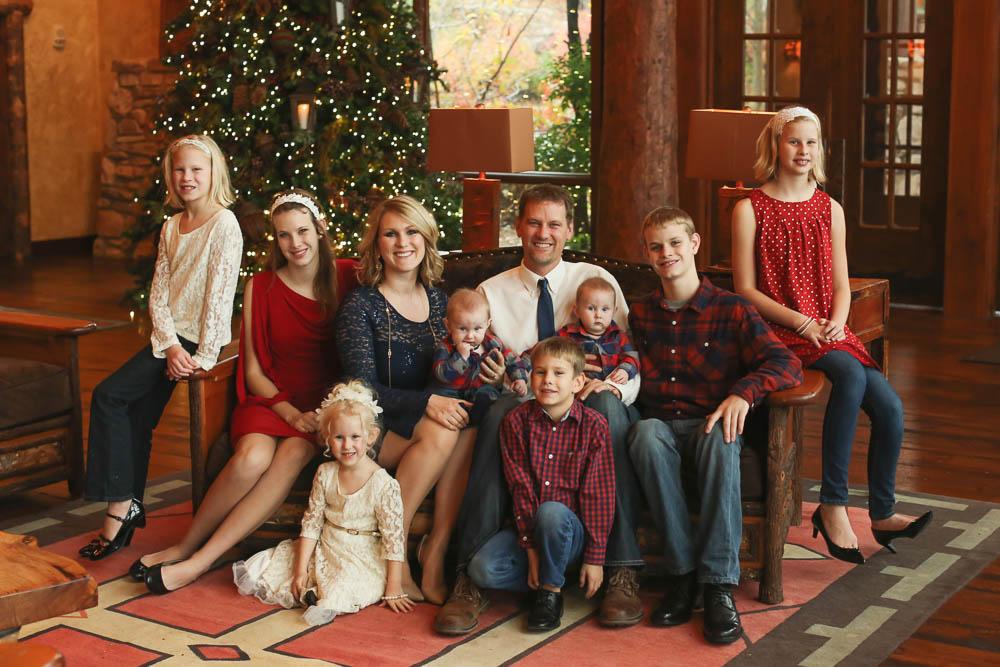 Branson, MO Family Photographer Tiffany Kelley Photography Portfolio 013.jpg