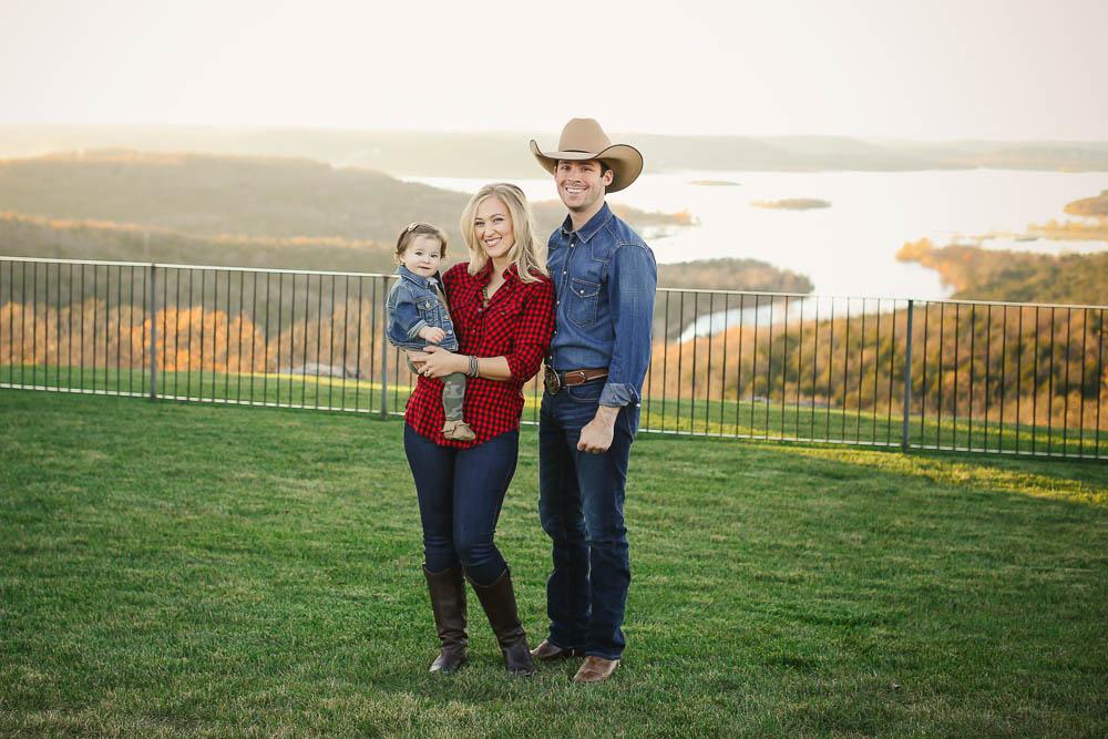 Branson, MO Family Photographer Tiffany Kelley Photography Portfolio 016.jpg