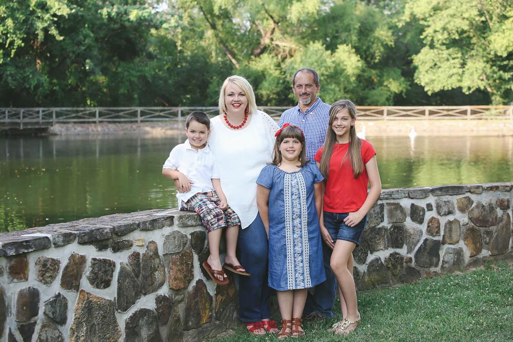 Branson, MO Family Photographer Tiffany Kelley Photography Portfolio 021.jpg