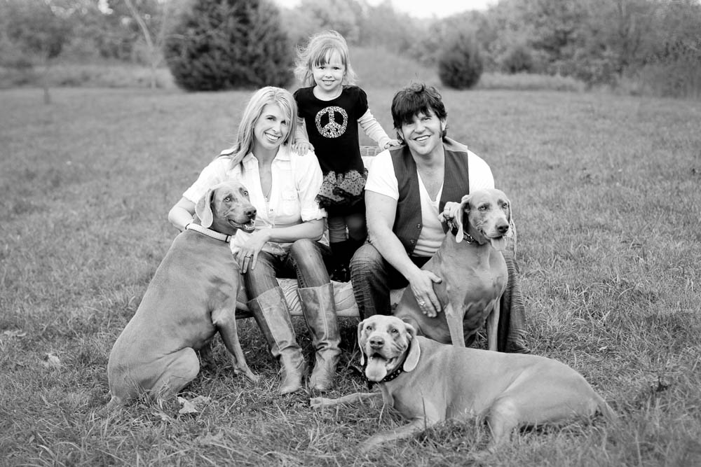 Branson, MO Family Photographer Tiffany Kelley Photography Portfolio 025.jpg