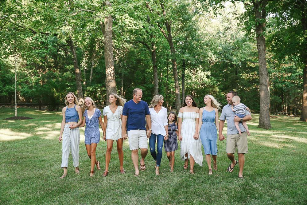 Branson, MO Family Photographer Tiffany Kelley Photography Portfolio 029.jpg