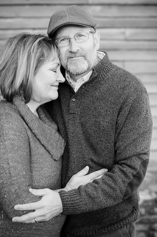 Branson, MO Family Photographer Tiffany Kelley Photography Portfolio 031.jpg