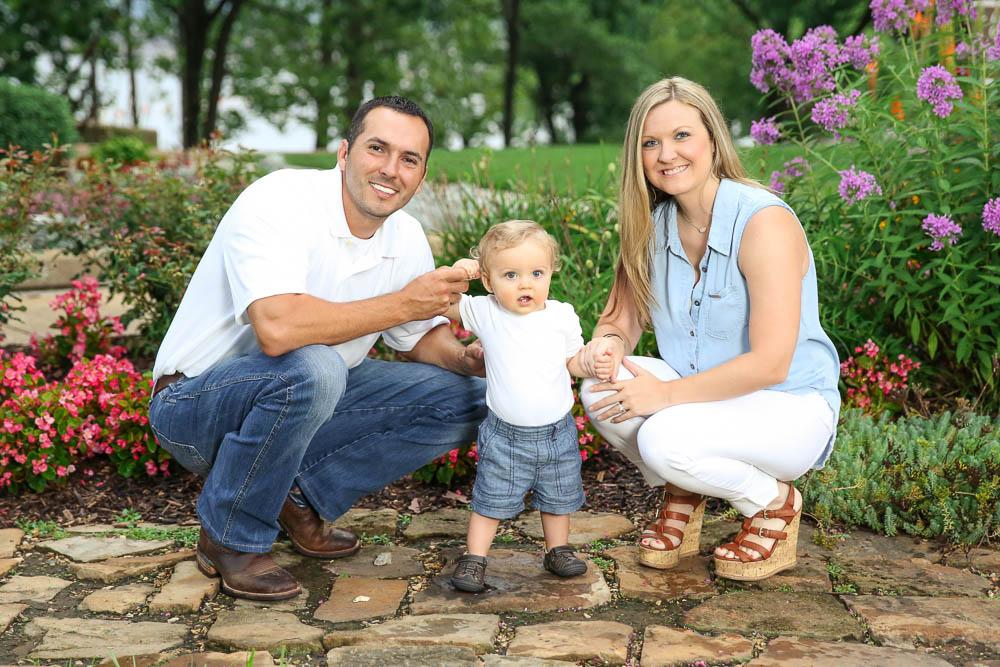 Branson, MO Family Photographer Tiffany Kelley Photography Portfolio 032.jpg