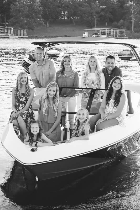 Branson, MO Family Photographer Tiffany Kelley Photography Portfolio 035.jpg