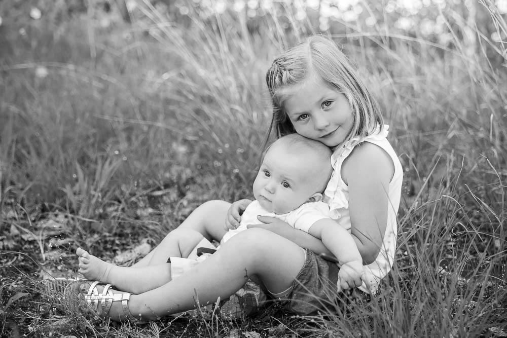 Branson, MO Family Photographer Tiffany Kelley Photography Portfolio 044.jpg