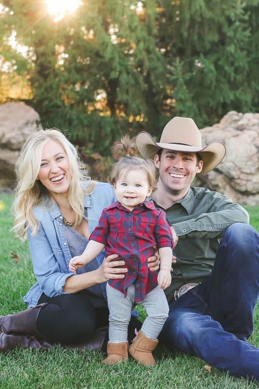 Branson and Springfield MO Baby Photographer Tiffany Kelley Photography Portfolio 004.jpg
