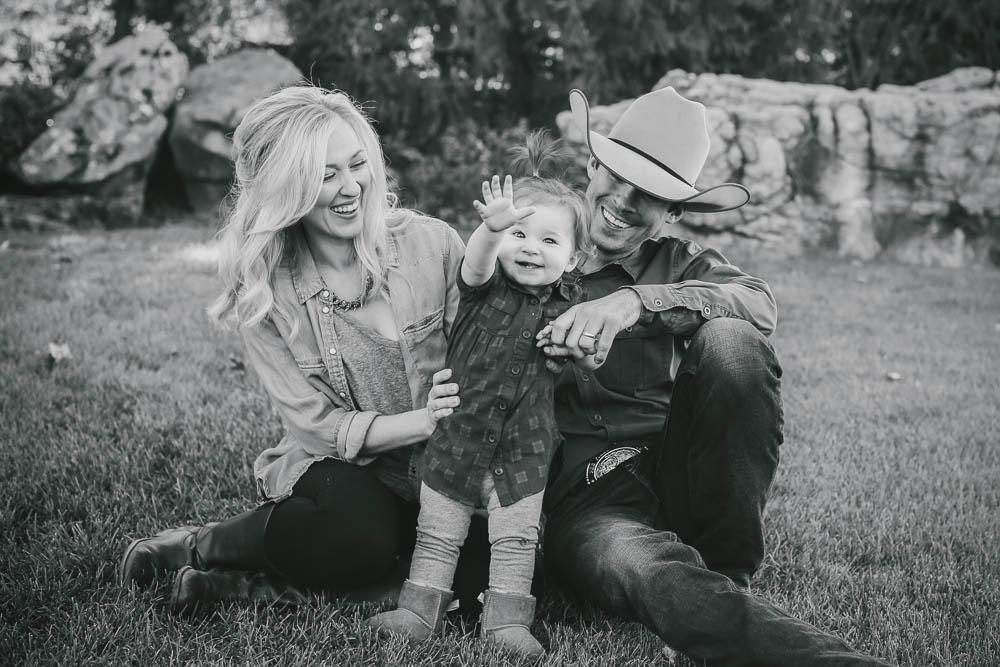 Branson and Springfield MO Baby Photographer Tiffany Kelley Photography Portfolio 007.jpg