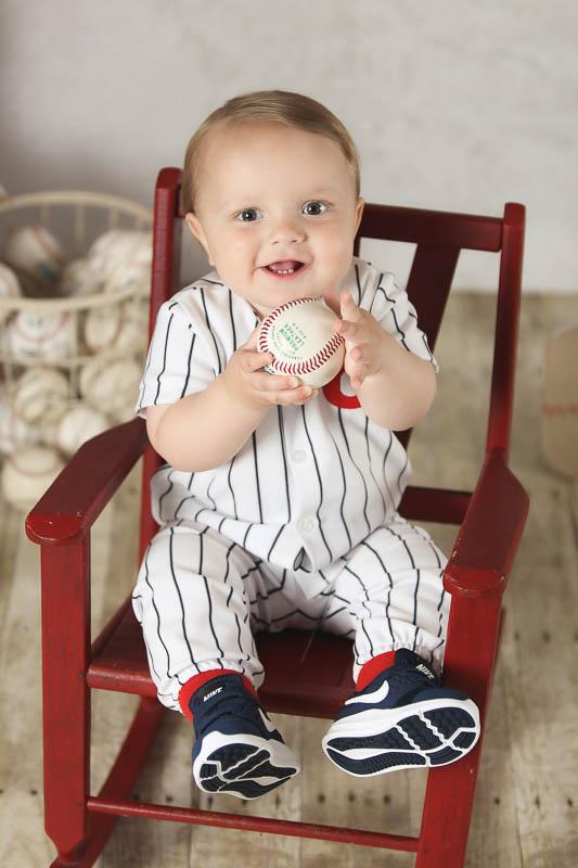 Branson and Springfield MO Baby Photographer Tiffany Kelley Photography Portfolio 009.jpg