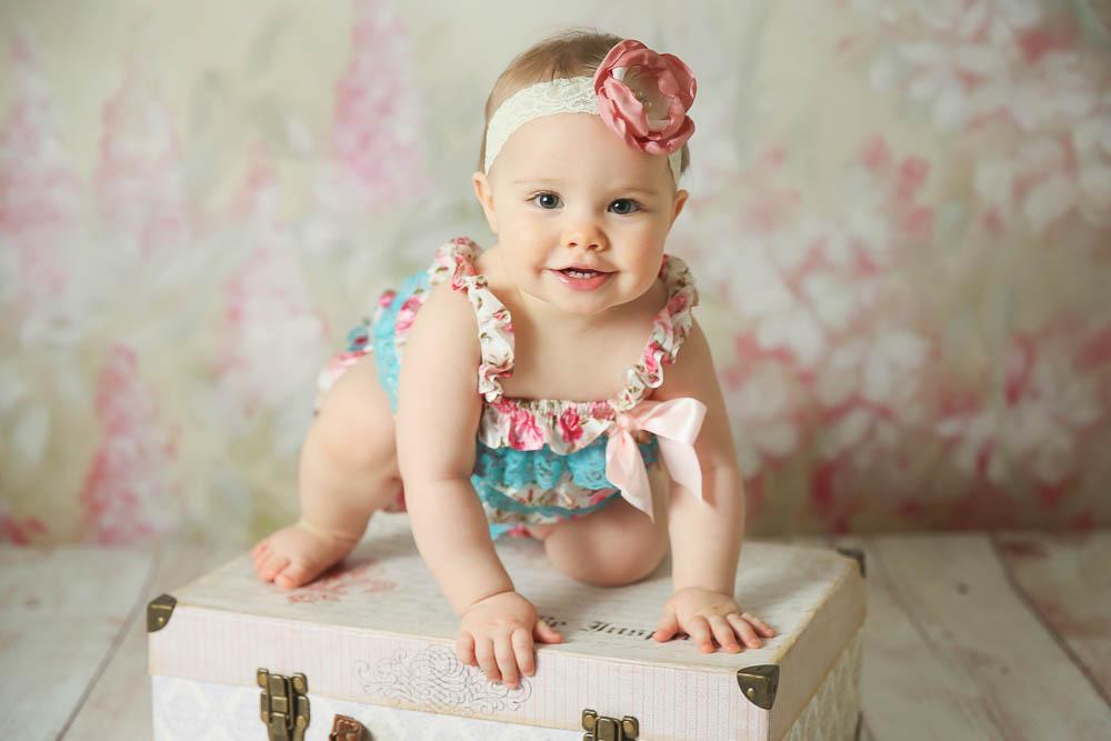 Branson and Springfield MO Baby Photographer Tiffany Kelley Photography Portfolio 010.jpg