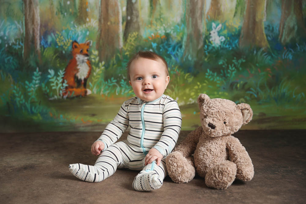 Branson and Springfield MO Baby Photographer Tiffany Kelley Photography Portfolio 015.jpg