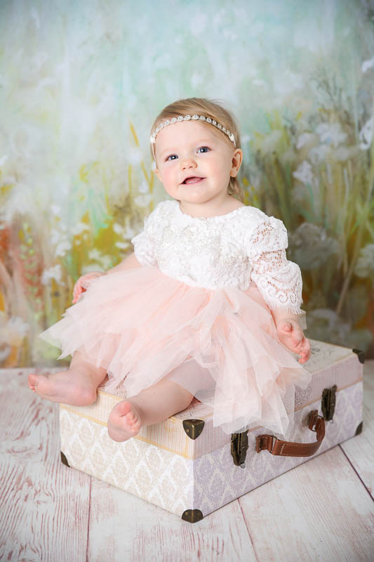 Branson and Springfield MO Baby Photographer Tiffany Kelley Photography Portfolio 022.jpg