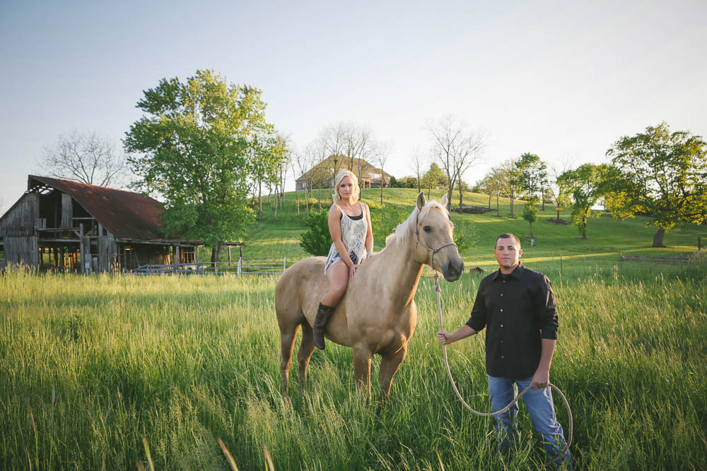 Branson and Springfield MO Engagement Photographer Tiffany Kelley Photography Portfolio 011.jpg