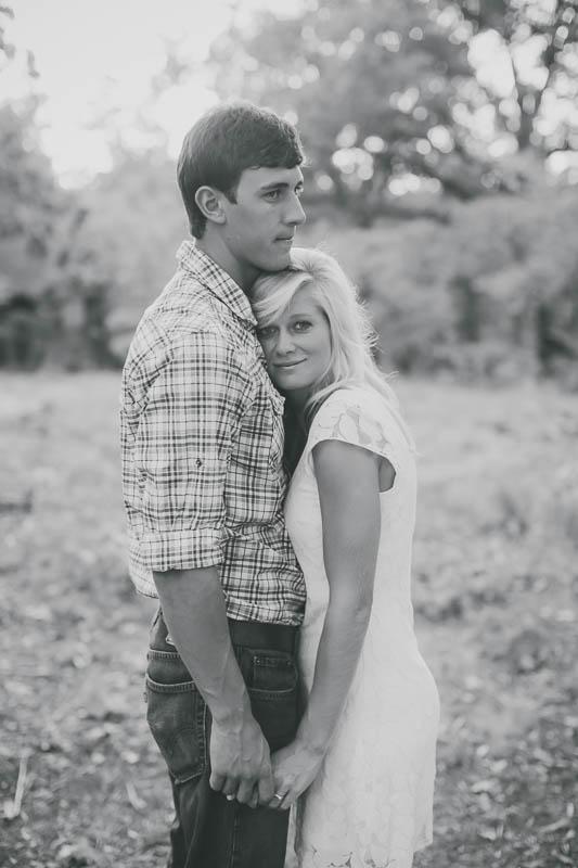 Branson and Springfield MO Engagement Photographer Tiffany Kelley Photography Portfolio 022.jpg