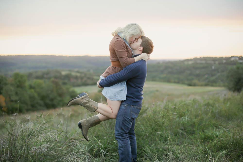 Branson and Springfield MO Engagement Photographer Tiffany Kelley Photography Portfolio 023.jpg