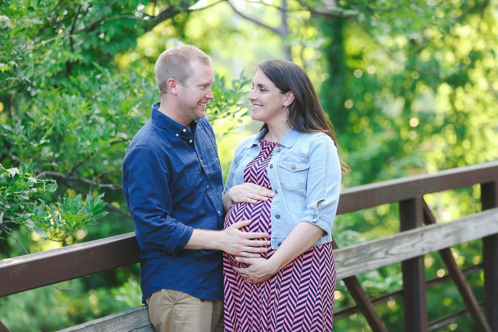 Branson and Springfield MO Maternity Photographer Tiffany Kelley Photography Portfolio 001.jpg