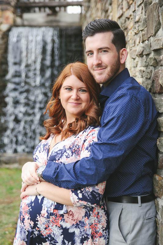 Branson and Springfield MO Maternity Photographer Tiffany Kelley Photography Portfolio 002.jpg